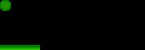 logo_INLASA-300x104